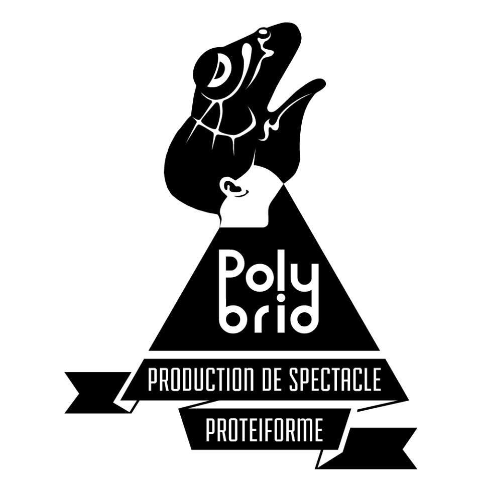 Polybrid Production