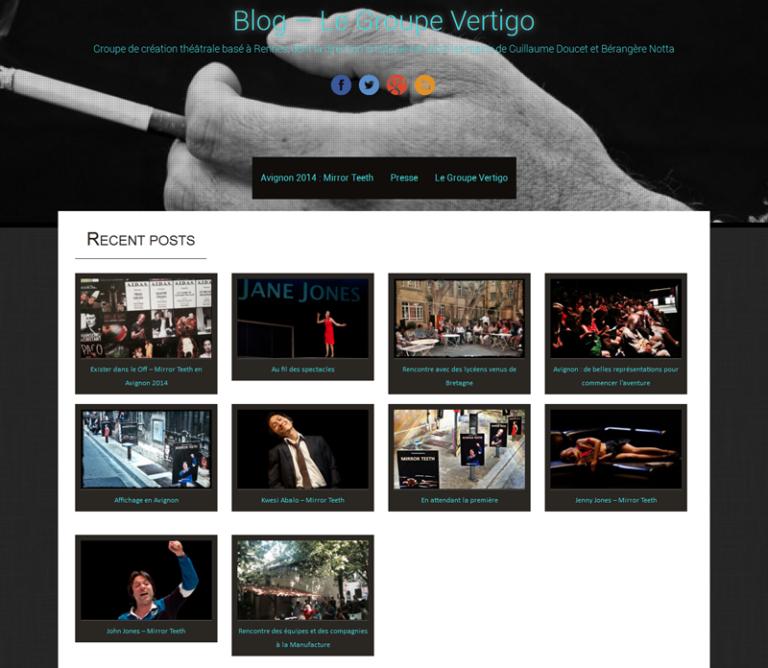 Blog_Le_Groupe_Vertigo1-1
