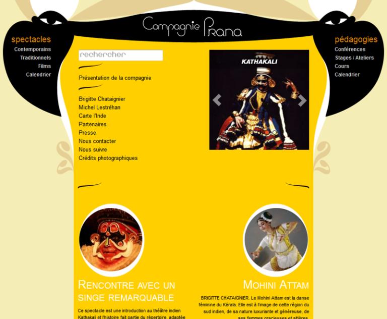 Compagnie_Prana1-1