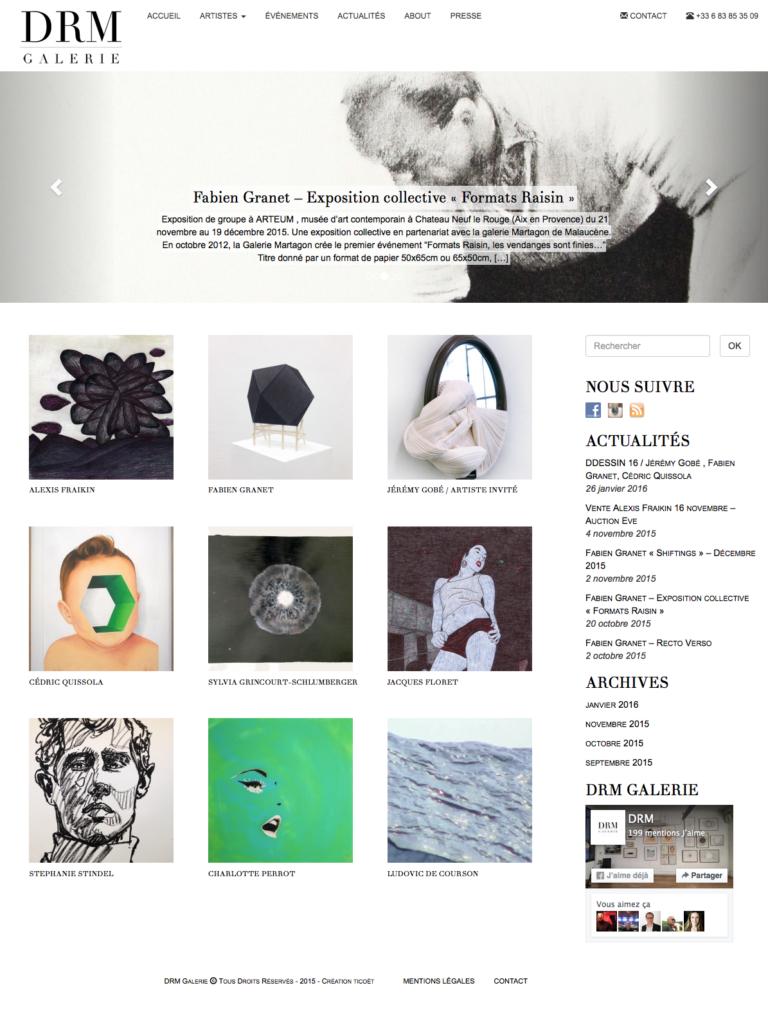 DRM_Galerie_accueil-1-1