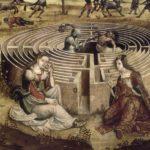 SEO et les fils d'Ariane (breadcrumb)