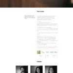 Screenshot_2020-04-03-Accueil-Lucien