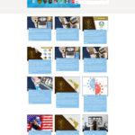 Samba Digital – International Sports and Entertainment Agency – US-LATAM-ASIA