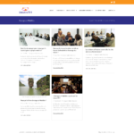 Univers RH - Association pour l'innovation sociale et managériale des RH