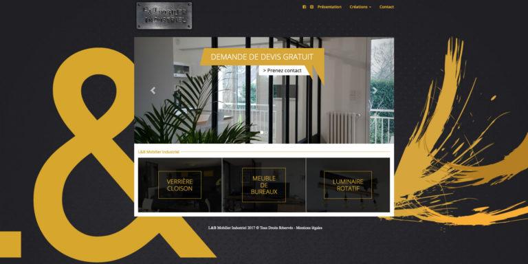 Screenshot_2020-05-05 L B Mobilier Industriel – Bien loin du mobilier de décoration réalisé à la chaîne, L B Mobilier Indus[…]