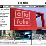 a_la_folie_accueil3-1