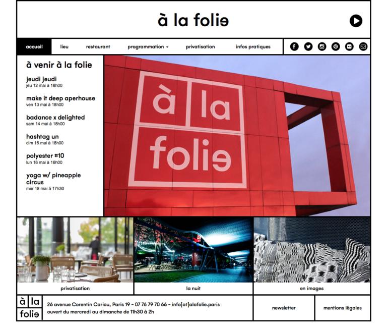 a_la_folie_accueil3
