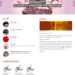 anPad_accueil-1