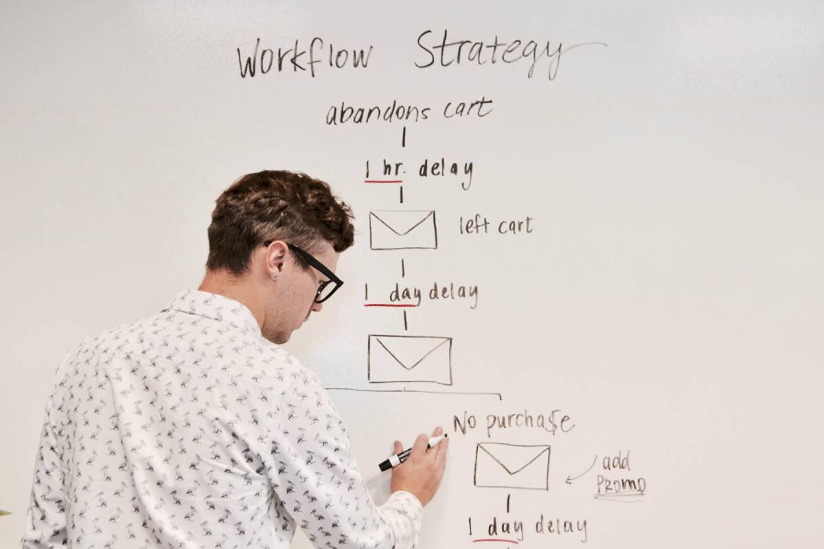 Définir sa stratégie digitale : oui mais… comment ?