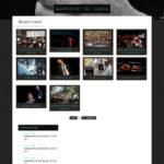 Le groupe vertigo - blog