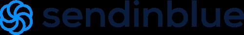 logo sendinnblue