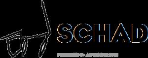 logo schad