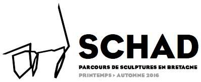 logo_388x153-schad-2