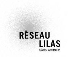 logo Réseau lilas - Cédric Gourmelon