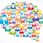 Réseaux sociaux : davantage de visibilité pour vos publications