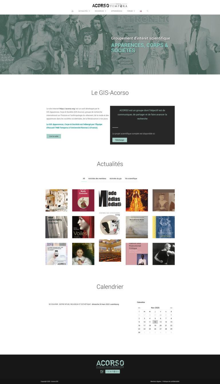 Screenshot_2020-11-12 Acorso GIS – Apparences, corps sociétés
