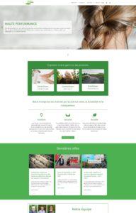 Surfactgreen