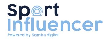 logo sport influencers